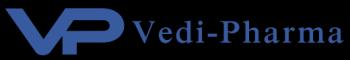 Vedi Pharma